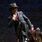 Mary Zimmerman to Direct GUYS & DOLLS at The Wallis, 12/1