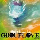 Grouplove Release 'Welcome To Your Life' Remix EP