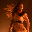 Burning Man Productions Tells Story Inspired by Nature Goddess in ARTIMUS