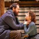Photo Flash: First Look at New Stage Adaptation of JANE EYRE on Tour Photos