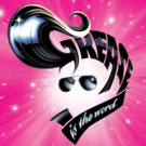 The Wanted's Tom Parker Comes to Edinburgh Starring in GREASE