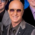 Don't Miss Paul Shaffer and the World's Most Dangerous Band at The Ridgefield Playhouse on 5/6