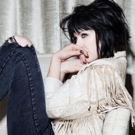 Pop Star Carly Rae Jepsen to Ring in 2016 at the Venetian Las Vegas
