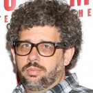 Neil LaBute to Serve as Showrunner for Syfy's New VAN HELSING Series