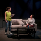 TECHNICOLOR LIFE at Rep Stage in Columbia is a World Premiere by Jami Brandli