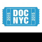 BWW Preview: DOC NYC Presents Films Focusing on Food and Food Culture