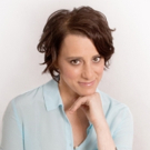 Tony Nominee Judy Kuhn to Bring RODGERS, RODGERS & GUETTEL to Feinstein's at the Nikko