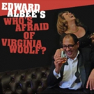 Shane Bosher To No Longer Direct Theatron's Production of WHO'S AFRAID OF VIRGINIA WOOLF