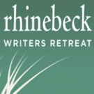 19 Writers of 9 New Musicals for Rhinebeck Writers Retreat Announced