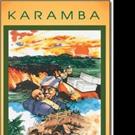 Olukayode Oyenekan Releases KARAMBA