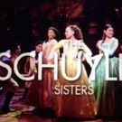 WATCH NOW: Your Weekly BroadwayWorld Vine Fix! 11/2/15 w/ HAMILTON, NEWSIES, SWEENEY TODD, and MORE!