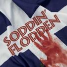 EDINBURGH 2016 - BWW Review: SODDIN' FLODDEN, Spotlites, 16 August