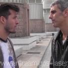BWW TV: Entre Amig@s - 'No eras tú'