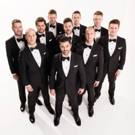 Australia's The TEN Tenors to Headline Scottsdale Center's Holiday Lineup, 12/10-11