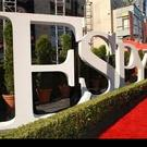 Devon & Leah Still to Be Honored with Jimmy V Pereverance Award on ESPYS