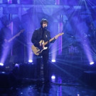 VIDEO: Jake Bugg Performs 'Love, Hope and Misery' on LATE NIGHT