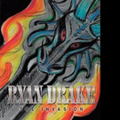 New Coming-of-Age Adventure Novel RYAN DRAKE is Released