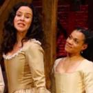 VIDEO: HAMILTON Cast Has Surprise Message for Lin-Manuel Miranda on Oscar Red Carpet
