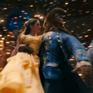 Photo Flash: All-New Images from Disney's BEAUTY AND THE BEAST!