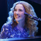 BWW Review: BEAUTIFUL at the Paramount Lives Up to Its Name