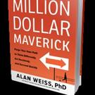 Bibliomotion Launches 'Million Dollar Maverick'