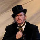 BWW Review: Adventure Awaits in OSTC's Winning, Imaginative AROUND THE WORLD IN 80 DAYS