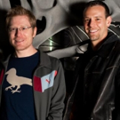 RENT's Anthony Rapp & Adam Pascal to Perform at John W. Engeman Theater