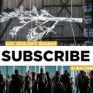 Eco-Conscious Opera SECOND NATURE Receives Canadian Premiere, Nov. 27