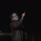 STAGE TUBE: Watch Highlights of DCPA's Gypsy-Punk SWEENEY TODD - Kevin McGuire, Linda Mugleston, Robert Petkoff and More!