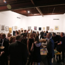 Photo Flash: First Look at UNRESTRICTED The Artadia 2016 Benefit Auction