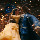VIDEO: Official Trailer for Disney's BEAUTY AND THE BEAST Has Arrived!