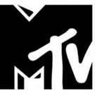 MTV to Revive Break-Through Series FEAR FACTOR; Ludacris to Host