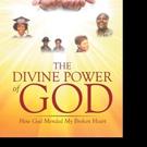 Pamela Jean Edgerton Shields Shares THE DIVINE POWER OF GOD