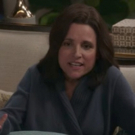 VIDEO: Sneak Peek - 'Blurb' Episode of VEEP on HBO