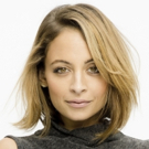 Nicole Richie to Host Environmental Media Association's 2016 EMA Awards