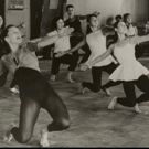American Dance Guild Festival to Honor Jean Erdman at 92Y This October