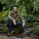 Photographer Charlie Hamilton James to Give Free Earth Day Lecture at MPAC