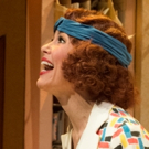 BWW Interview: 6 Questions & a Plug with THE COCOANUTS' Ann Michels