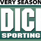 DICK'S Sporting Goods Announces Grand Opening of Relocated Store at Cumberland Mall in Vineland, NJ