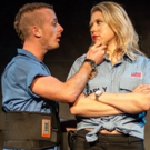 BWW Review: Despite LaBute, REASONS TO BE PRETTY Is Strong