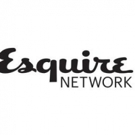Documentary Series FRIDAY NIGHT TYKES Returns to Esquire Network 1/19