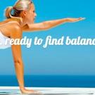 Yogi Amy Ippoliti Hosts Transformational Yoga Retreat in La Paz, Mexico, Feb. 23-27