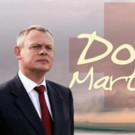 Acorn TV Secures Exclusive U.S. Premiere for 2 More Seasons British Dramedy DOC MARTIN