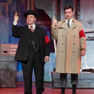 BWW Review: Rivertown Presents Mel Brooks' THE PRODUCERS