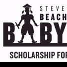 "Steve Silver Foundation & 'Beach Blanket Babylon' Announce 2016 'Scholarship for the Arts"" Finalists"