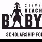 "Steve Silver Foundation & 'Beach Blanket Babylon' Announce 2016 'Scholarship for the Arts"" Finalists"