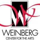 Weinberg Center Season to Open with JERSEY BOYS Stars and Paula Poundstone