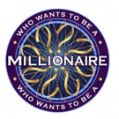 WHO WANTS TO BE A MILLIONAIRE Announces 'Hometown Heroes Week'