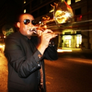 Trombone Shorty, Glen David Andrews and More to Play The Music Hall in 2015-16
