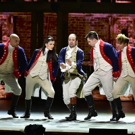 Video Roundup: Watch All the Full Performances from the 70th ANNUAL TONY AWARDS